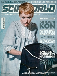 Scifiworld Nº67