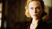 ¿Nicole Kidman en Wonder Woman?